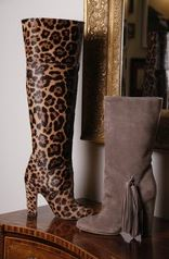 brian_atwood_chunky_heel_leopard_print_shoes
