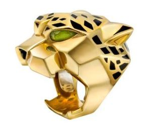 cartier_panther_animal_insipired_ring_jewelry_2015_spring_trends