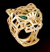 cartier_panther_panthere_ring