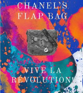 chanel_flap_bag_vogue_2015_it_bag_elections_vive_la_revolution