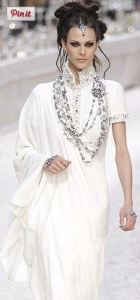 chanel_indian_inspired_2011_trend_jewelry_trends