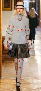 chanel_pre_fall_prefall_collection_2015_feminine_flower_print _color_pop