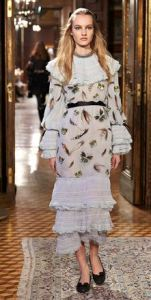 chanel_pre_fall_prefall_collection_2015_feminine_flower_print