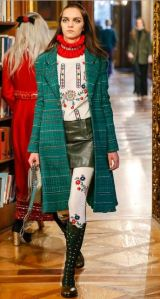 chanel_pre_fall_prefall_collection_2015_feminine_flower_print_1