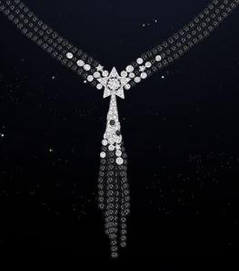 comete_comet_stars_necklace_chanel