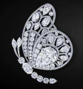 diamond_brooch_graff