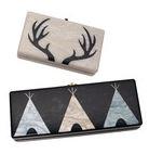 Edie_Parker_Bret_Heyman_deer_Antlers