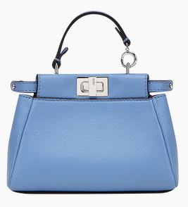 fendi_micro_peekaboo_bag_vogue_2015_it_bag_elections