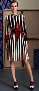 gucci_pre_fall_prefall_collection_2015_tailored_small_print _color_pop