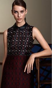 gucci_pre_fall_prefall_collection_2015_tailored_small_print