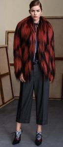 gucci_pre_fall_prefall_collection_2015_tailored_trousers