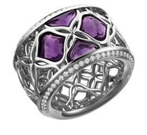 Imperiale_imperial_ring_chopard