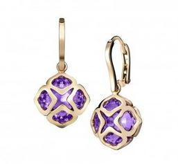 Imperiale_imperial_rose_gold_and_amethyst_earrings