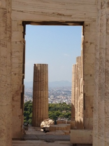 iphone_iphone5c_wallpaper_athens_greece_parthenon