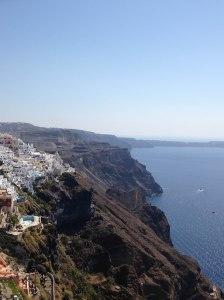 iphone_iphone5c_wallpaper_santorini_greece_blue