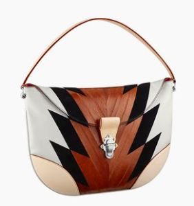 louis_vuitton_besace_ronde_bag_vogue_2015_it_bag_elections