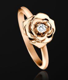 piaget_rose_collection_rose_gold_ring