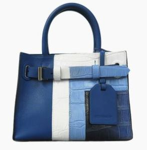 reed_krakoff_geometry_square_bag_vogue_2015_it_bag_elections