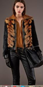 roberto_cavalli_pre_fall_prefall_collection_2015_animal_print_leopard