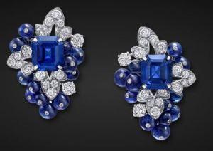sapphire_diamond_earrings_graff