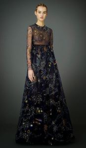 valentino_pre_fall_prefall_collection_2015_space_print_futuristic_stars