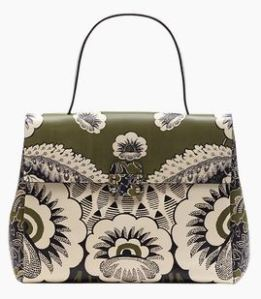 valentino_top_handle_bag_vogue_2015_it_bag_elections