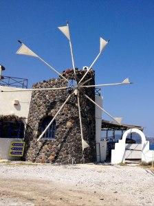 windmill_chora_mykonos_greece_iphone_honeymoon_wallpaper_iphone5c